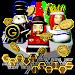Download Gravy Trains 1.1 APK