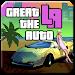 Download Great The Auto LA 1 APK