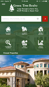 Download Green Tree Realty Inc 5.800.51 APK