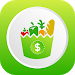 Download Grocery Coupons - Clip + Save 1.8 APK