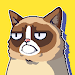 Download Grumpy Cat's Worst Game Ever 1.5.6 APK