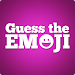 Download Guess The Emoji 5.11 APK