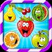 Download Guess The Fruit - Kids Quiz 1.0.3 APK