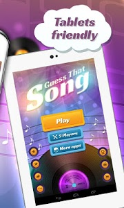 Download Guess The Song - Music Quiz 4.2.9 APK