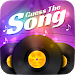 Download Guess The Song - Music Quiz 4.3.0 APK