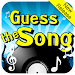 Download Guess the Song 1.4 APK
