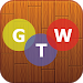 Download Guess the Word 1.2 APK