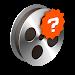 Download GuessMovie! 1.2 APK