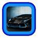 Download Guide Asphalt 8 Airborne 1.0.1 APK