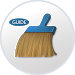 Download Guide Clean Master cm security 1.0 APK