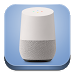 Download Guide For Google Home 2.1 APK