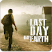Download Guide For Last Day On Earth : Survival 1.3 APK