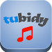 Download Guide For New Τuᶀidy 1.0 APK