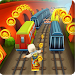 Download Guide For Subway Surfers 1.7 APK