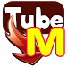 Download Guide For Tubenuate 1.1 APK