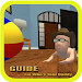 Download Guide For Who Your Daddy 1.0 APK