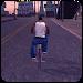 Download Guide GTA San Andreas ultime 1.0 APK