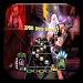 Download Guide GuitarHero 3 1.0.1 APK