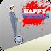 Guide Happy Wheels
