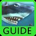 Download Guide Hungry Shark Evolution 1.0 APK