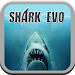Download Guide Hungry Shark Evolution 1.1 APK