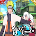Download Guide Naruto Ultimate Ninja 3 1.0 APK