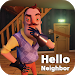 Guide Roblox Hello Neighbor Alpha Studio Unblocked