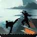 Download Guide: Shadow Fight 2 1.0.1 APK