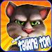 Download Guide Talking TOM Cat 1.3 APK