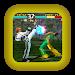 Download Guide Tekken 3 1.0.0 APK