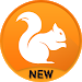 Download Guide UC Browser 2017 1.0 APK