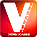 Download Guide ViaMade Video Downloader 1.0 APK