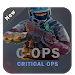 Download Guide and Tips Critical Ops 1.0 APK