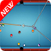 Download Guide for 8 Ball Pool 1.0 APK