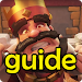 Download Guide for Clash Royale 1.3 APK