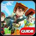 Download Guide for PixARK Survival 1.0 APK