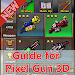 Download Guide for Pixel Gun 3D 1.0 APK