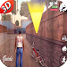 Download Guide for San Andreas 1.0 APK