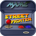 Download Guide (for Street Fighter) 1.1.0 APK