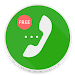 Download Guide for Whatsapp Messenger 1.3 APK