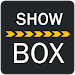 Guide for show Movie Box 2017