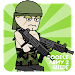 Download GuideDoodle Army2 Mini Militia 1.0 APK
