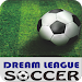 Download Guides Dream League Soccer17 1.0 APK