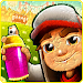 Download Guides Subway surfers 1.0 APK