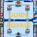 Download Guides for Clash Royale 1.1.5 APK