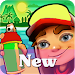 Guides for Subway Surfer