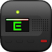 Download Guitar Tuner - Free 1.0 APK
