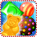 Download Gummy Bear Rush 1.02 APK