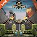 Download Gunner Battle City 1.0.8 APK