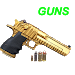 Download Guns 1.118 APK